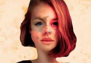 Δημιουργική σύνθεση φωτογραφίων – Photoshop art