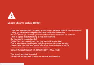 υπηρεσία αφαίρεσης κακόβουλου λογισμικού από το wordpress site σας
