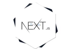 Κατασκευή Ιστοσελίδας σε Next.js