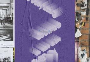 Σχεδιασμός Αφίσας (Poster)