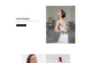 Εταιρικό Website