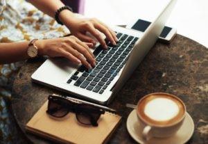 Θα σας γράψω άρθρο έως 1200 λέξεις