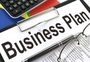 Θέλεις ένα άψογο επιχειρηματικό πλάνο για εσένα