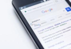 Δημιουργία Goals & Events με Google Tag Manager & Σύνδεση με Analytics & Pixel