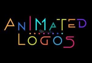 Δημιουργία intro για video με το logo της εταιρείας σας