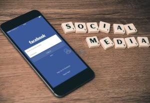 Facebook & Instagram Ads (Χορηγούμενες Διαφημίσεις)