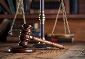 Θα σας προσφέρω νομικές συμβουλές που αφορούν την ατομική επιχείρηση σας