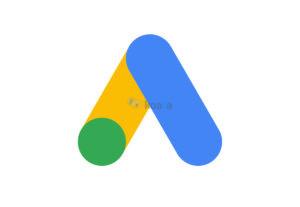 Basic Google Ads Audit (Έλεγχος διαφημίσεων Google)
