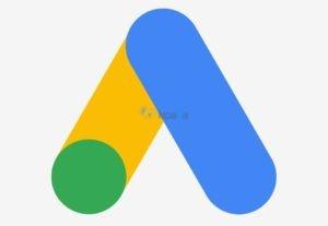 Δημιουργία Google Ads καμπάνιας (Search & Display) και παρακολούθηση για 1 μήνα