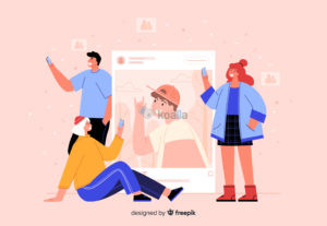 Grow your Brand Online using Instagram
