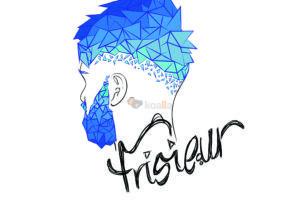 Σχεδιασμος logo