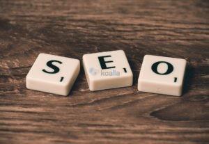 Έλεγχος SEO & Λειτουργικότητας Ιστοσελίδας
