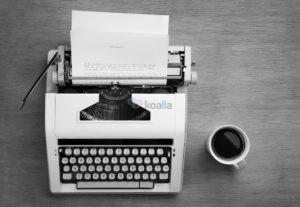 Συγγραφή παντός τύπου άρθρου – Πακέτα προσφορών – Τιμές ανάλογες των λέξεων