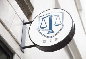 Επαγγελματικό Λογότυπο για Επιχείρησεις
