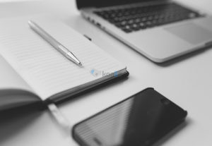 Δημιουργία Custom Ιστοσελίδας – PHP