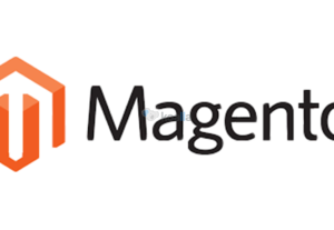 Αναλαμβάνω οποιαδήποτε εργασία πάνω σε Magento 1 ή 2