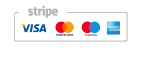Stripe - πληρωμές online