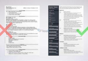 Σύνταξη One page βιογραφικού! Φτιάξε το CV που θα σε Κάνει να Ξεχωρίσεις