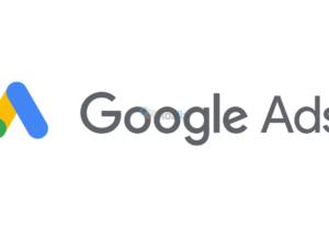 Δημιουργία Google Ads Account