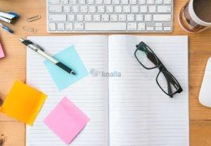 Συγγραφή άρθρων για ιστοσελίδες και μπλογκς.
