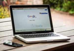 Δημιουργία διαφημιστικών καμπανιών Google Ads