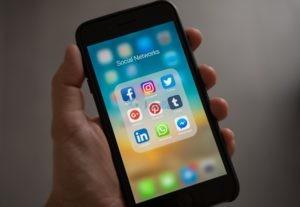 Social Media – Διαχείριση και Διαφήμιση