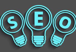SEO /Βελτίωση μηχανών αναζήτησης στην ιστοσελίδα