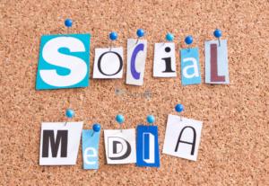 Επαγγελματική διαχείριση social media