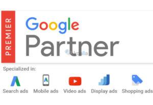 Ολοκληρωμένες Διαφημίσεις – Καμπάνιες στη Google | Eshop – YouTube – Banners