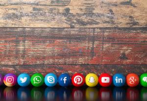 Διαφήμιση Facebook/Instagram