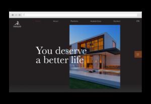 Σχεδιασμός Ιστοσελίδας (Web Design)