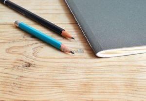 Συγγραφή άρθρων για sites
