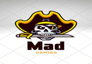 Θα σου φτιάξω logo για το discord profile σου ή ότι εχει να κάνει με gaming!