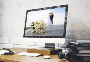 Επεξεργασία βίντεο – Video Editing – Montage για Γάμους, βαφτίσεις