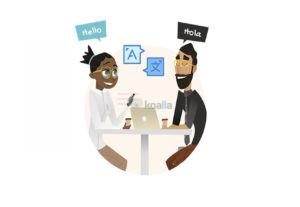 Voice-over για social media videos και εκπαιδευτικά tutorials σε 7 γλώσσες!
