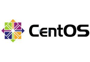 CentOS System Administration