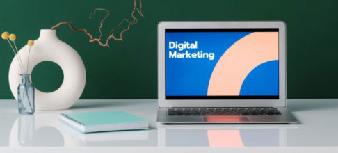 Digital marketing: Βρες έναν freelancer για την digital διαφήμιση της επιχείρησής σου