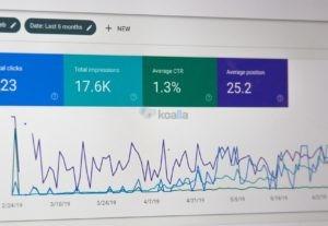 Διαχείρηση Ιστοσελίδας Joomla – WordPress