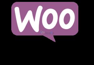 Κατασκευή e-shop σε WooCommerce